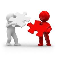 programmi gestionali personalizzati varese