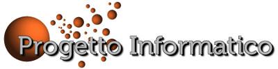 Progetto Informatico