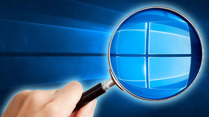 Come recuperare files persi dopo l'aggiornamento a Windows 10